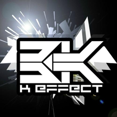 K-Effect Dj's avatar