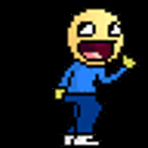 christophersaurus's avatar