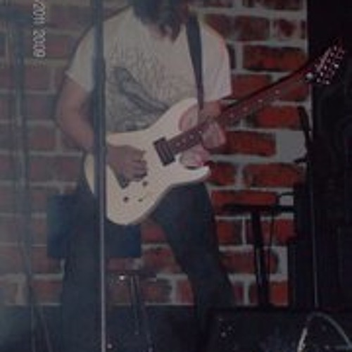 Darren Koculyn's avatar