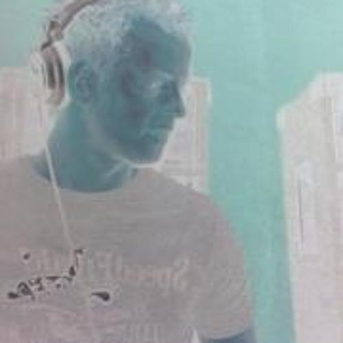 Simon Vinyl Ritchie's avatar