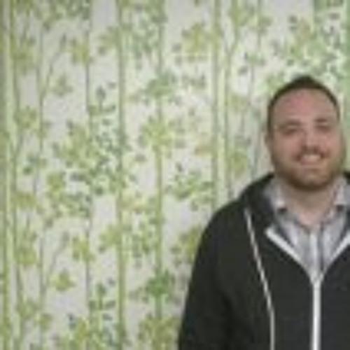 Josh Renner 1's avatar