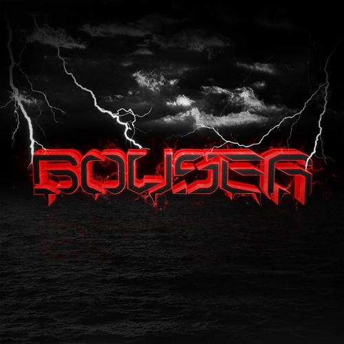 Bowser▲[RMT]'s avatar