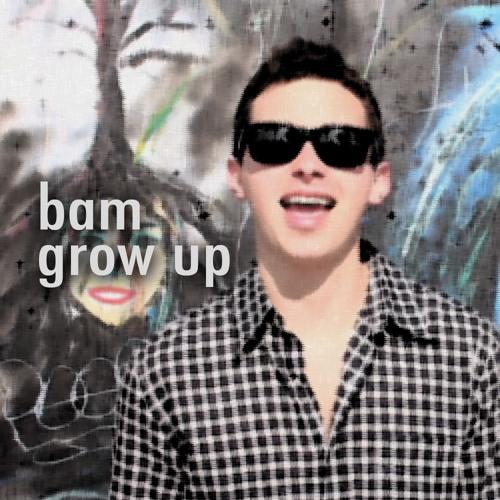 iambammusic's avatar