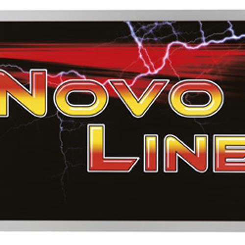 Картинки по запросу Novoline
