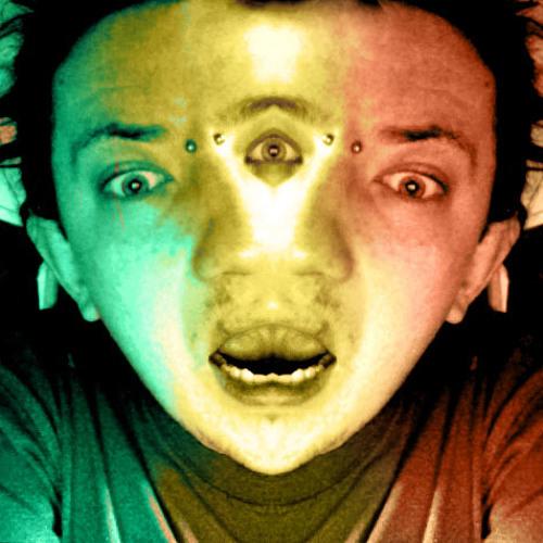 danny_foking_mashup's avatar