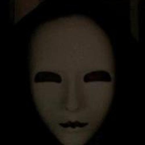Gaëtan Knacky's avatar