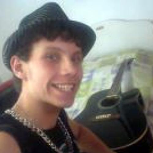 Lucas Sawa Figueiredo's avatar