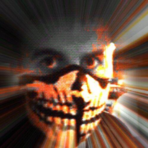 Jamie Topg davies's avatar