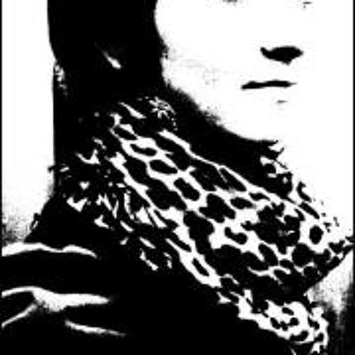 Carolin Hopfe's avatar