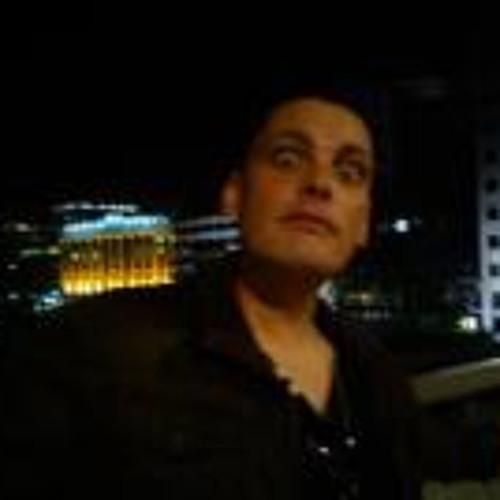 David Bonham's avatar