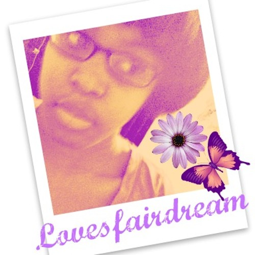lovesfairdream's avatar