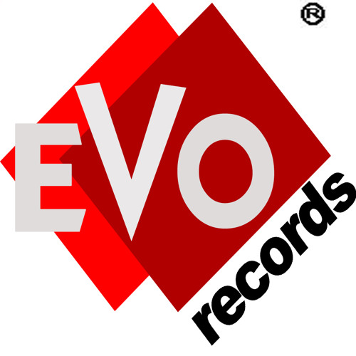 EvoRecords's avatar