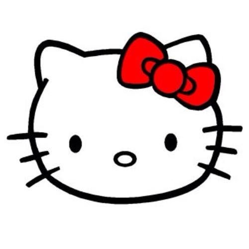 arianalove23's avatar