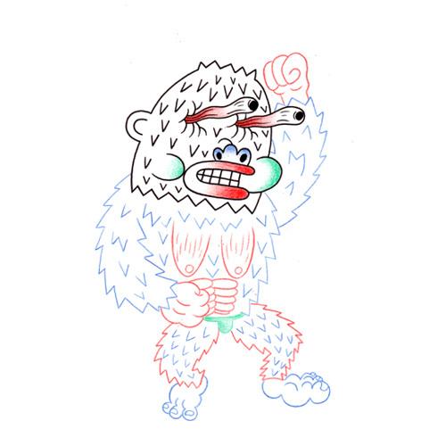 Philseph's avatar
