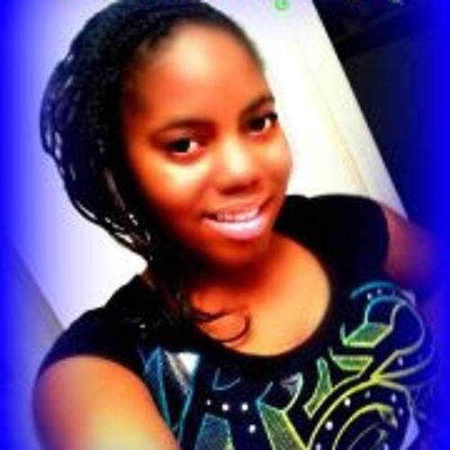 Dee-Dee Johnson's avatar