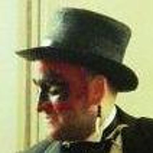 tommybs's avatar
