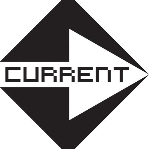 CurrentLondon's avatar