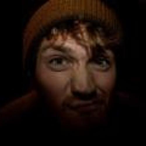 Luke Rumbelow's avatar