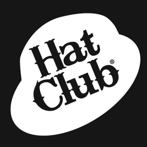 Hat-Club's avatar