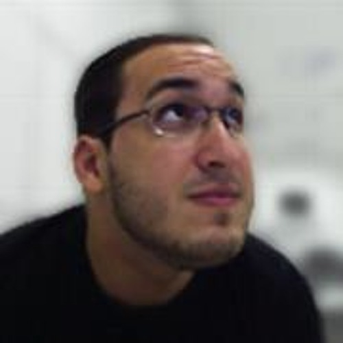 Fredvan Fernandes's avatar