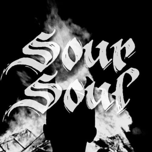 SourSoul_'s avatar