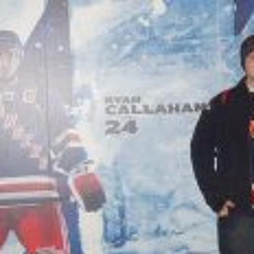 Tyler Shane Phillips's avatar