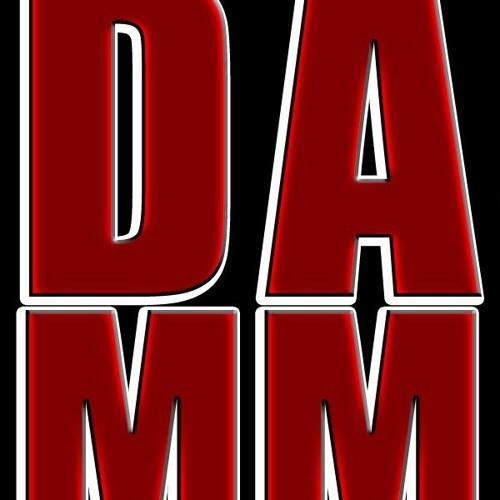 DeejayDamm's avatar