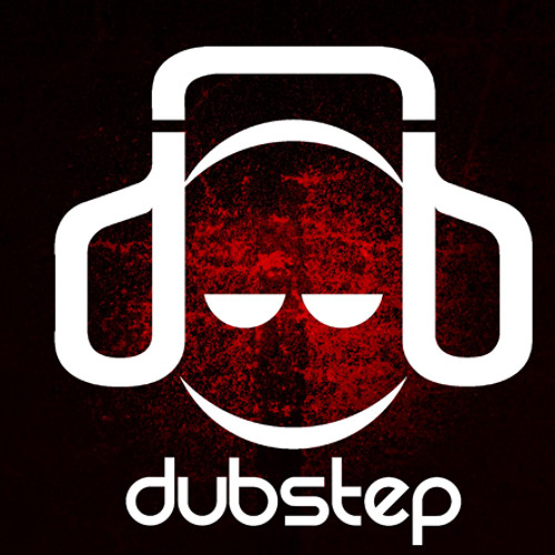 _Dub5tep's avatar