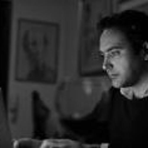 Sergio Serrangeli's avatar