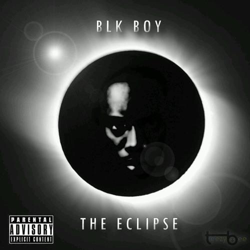 Blk Boy's avatar