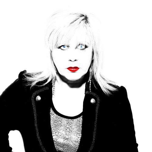 Tracie Redding's avatar