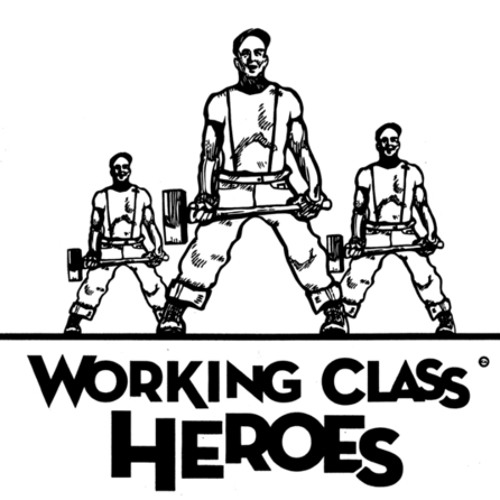 workingclassheroes's avatar