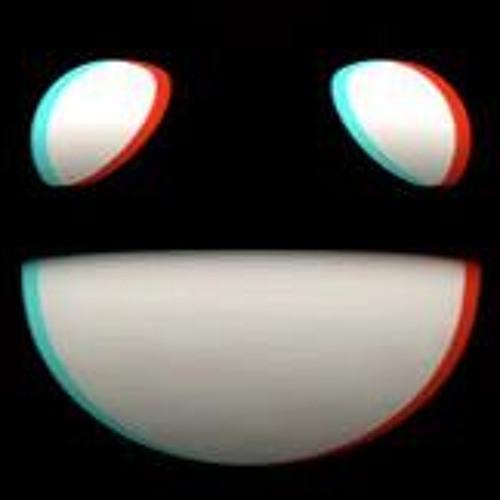 Declan Green 1's avatar