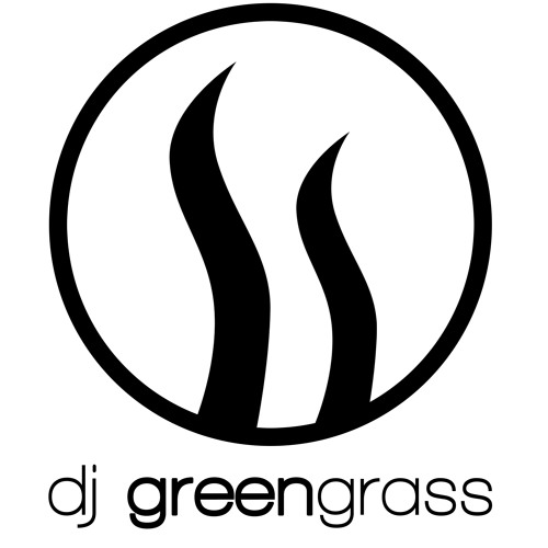 dj greengrass's avatar
