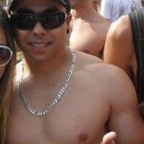 Wellington Luiz de Souza's avatar