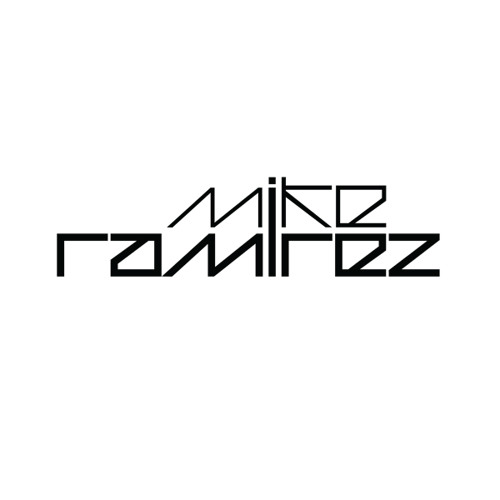 DJ Mike Ramirez's avatar