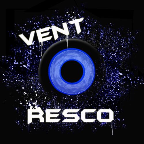 Ventresco:'s avatar