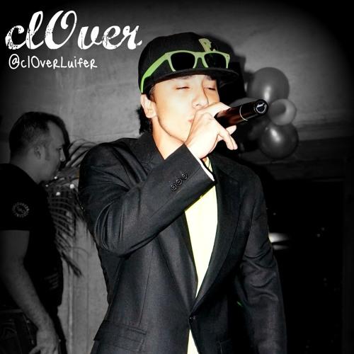 clOver - LasvOkales's avatar