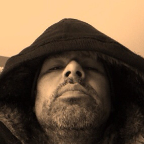 Noxhi's avatar
