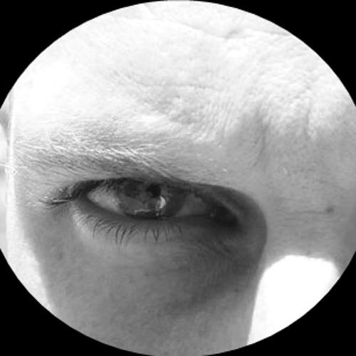 Luis SK's avatar