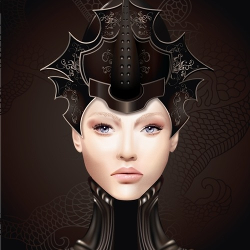 Tati S's avatar