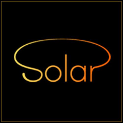 Kat Solar's avatar
