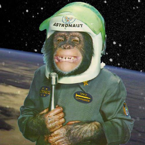 Rakiep's avatar