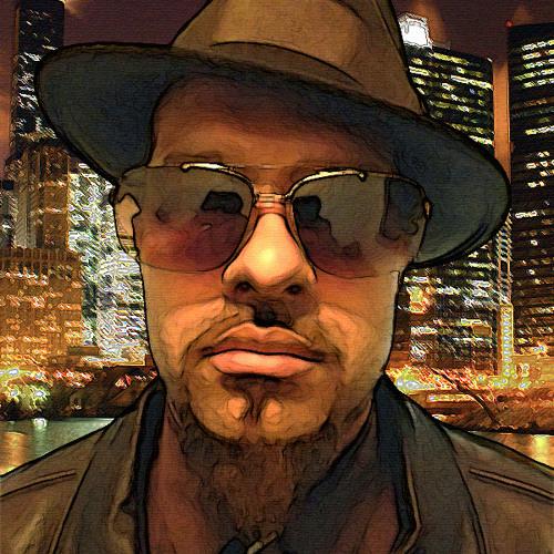 CHACH1SUN's avatar