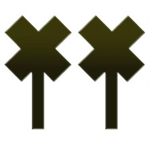 Deluxxemusic's avatar