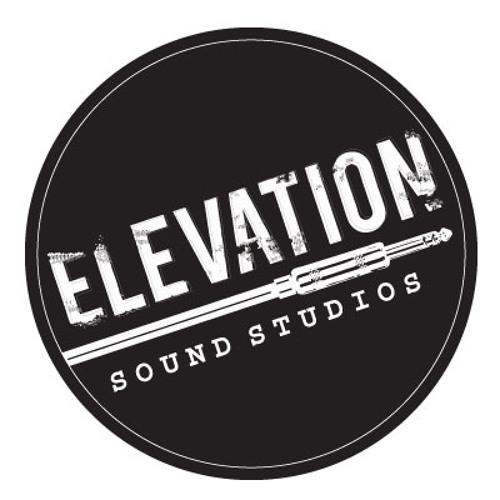 Elevation Sound's avatar