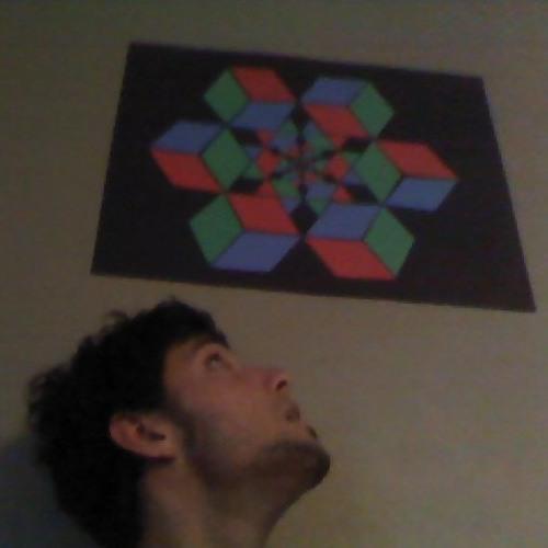 EricSeverson's avatar