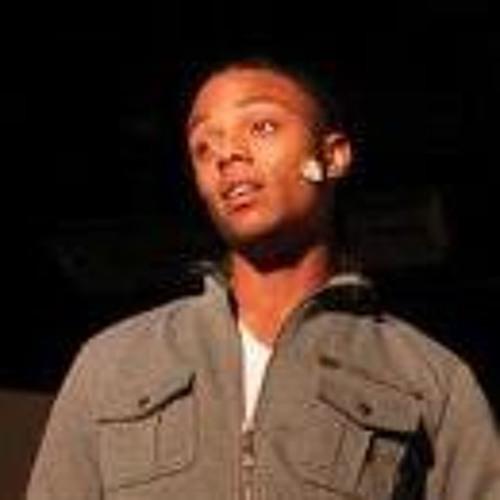 Carlos Oyola 1's avatar