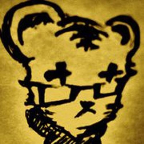 yzponz's avatar