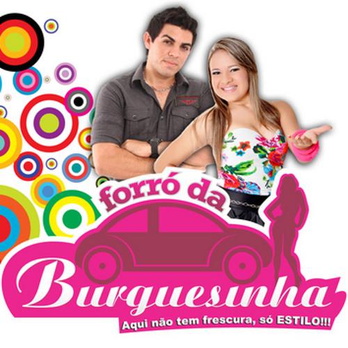 @FdaBurguesinha's avatar